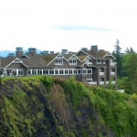 salish-lodge
